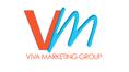 Viva Marketing